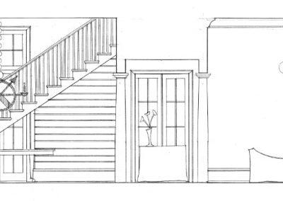 interior elev 1