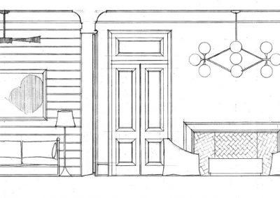 interior elev 2
